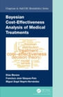 Bayesian Cost-Effectiveness Analysis of Medical Treatments - Book