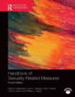 Handbook of Sexuality-Related Measures - Book