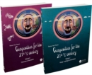 Composition for the 21st 1/2 Century, 2 Volume set - Book