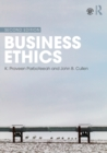 Business Ethics - Book