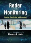 Radar for Indoor Monitoring : Detection, Classification, and Assessment - Book