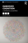 Embodied Cognition - Book
