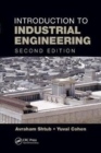 Introduction to Industrial Engineering - Book