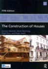 Construction of Houses / Understanding Housing Defects Bundle - Book
