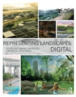 Representing Landscapes: Digital - Book