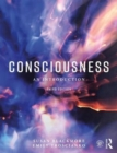 Consciousness : An Introduction - Book