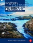 Langford's Starting Photography : The Guide to Creating Great Images - Book
