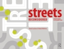 Streets Reconsidered : Inclusive Design for the Public Realm - Book