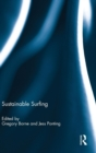 Sustainable Surfing - Book