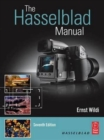 The Hasselblad Manual - Book