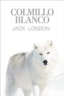 Colmillo Blanco (Spanish Edition) - eBook