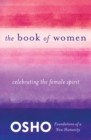 The Book of Women - Book