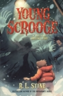 Young Scrooge : A Very Scary Christmas Story - Book
