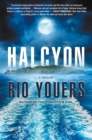 Halcyon - Book