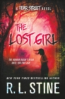 The Lost Girl - Book