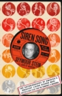 Siren Song : My Life In Music - Book