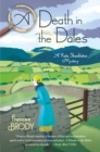 A Death in the Dales : A Kate Shackleton Mystery - eBook
