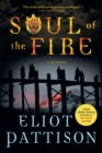 Soul of the Fire : A Mystery - Book