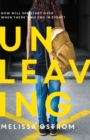 Unleaving - Book