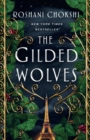 The Gilded Wolves - Book