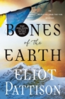 Bones of the Earth : An Inspector Shan Tao Yun Mystery - Book