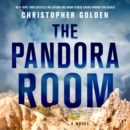 The Pandora Room : A Novel - eAudiobook
