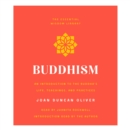Buddhism : An Introduction to the Buddha's Life, Teachings, and Practices (The Essential Wisdom Library) - eAudiobook