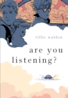 Are You Listening? - Book