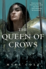 The Queen of Crows - Book