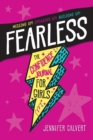 Fearless : The Confidence Journal for Girls - Book