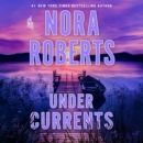 Under Currents : A Novel - eAudiobook