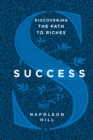 Success : Discovering the Path to Riches - Book