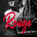 Rouge : A Novel of Beauty and Rivalry - eAudiobook