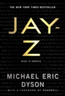 Jay-Z : Made in America - Book