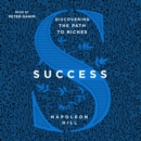 Success: Discovering the Path to Riches - eAudiobook