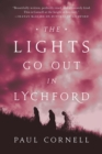 LIGHTS GO OUT IN LYCHFORD THE - Book