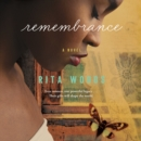 Remembrance - eAudiobook