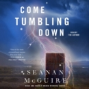 Come Tumbling Down - eAudiobook