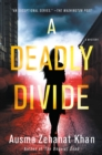 A Deadly Divide : A Mystery - Book