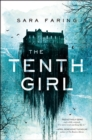 The Tenth Girl - Book