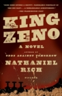 King Zeno - Book