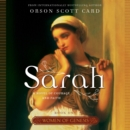Sarah : Women of Genesis (A Novel) - eAudiobook