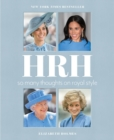 HRH : So Many Thoughts on Royal Style - Book
