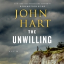 The Unwilling : A Novel - eAudiobook