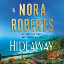 Hideaway : A Novel - eAudiobook