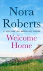 Welcome Home : Her Mother's Keeper and Island of Flowers - Book