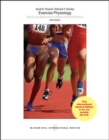 Exercise Physiology: Theory and Application to Fitness and Performance (Int'l Ed) - Book