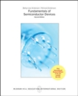 Fundamentals of Semiconductor Devices - Book