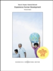 Experience Human Development - Book