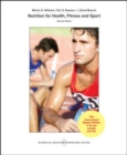 Nutrition for Health, Fitness and Sport - Book